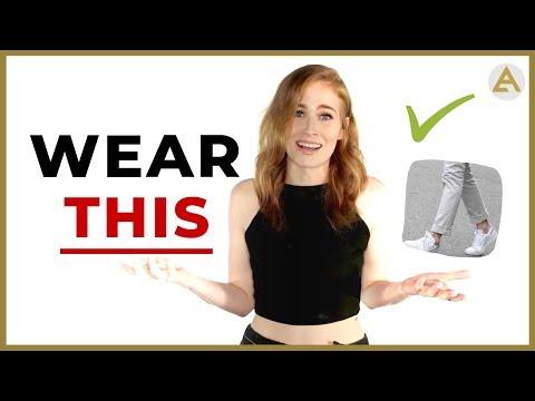 15 Things Men Wear That Women LOVE