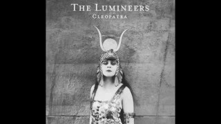 The Lumineers - Clepoatra Acoustic (Deluxe)