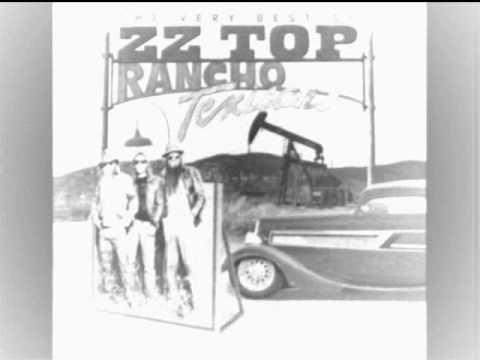 ZZ Top - Brown sugar ( lyrics in description)
