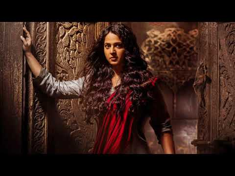 Bhaagamathie BGM Extended Version