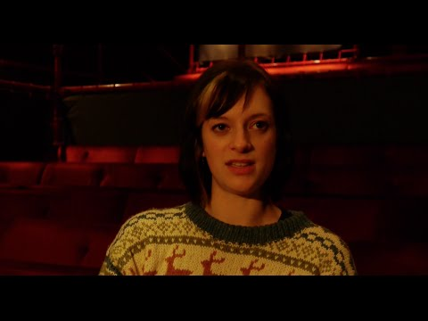 Testimonial for London Calling Arts Marketing Agency - Tricycle Theatre