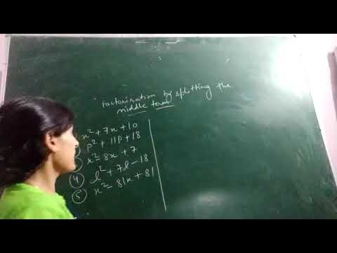 CBSE: Polynomials | Menti Quiz | Unacademy Class 9 and 10 | Surabhi Ma'am from YouTube · Duration:  23 minutes 46 seconds