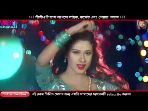 Dilbar Dilbar Stage Show Full HD Hindi Song 'Sirf Tum' Bollywood Movie