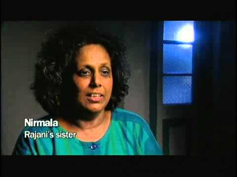 No More Tears Sister - No More Tears Sister - Discussing Discrimination 2/3