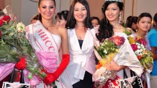 видео femmes kazakh