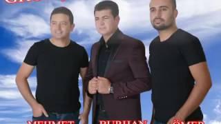 Download GRUP ŞİLE 2017 AZ NIZANIM MP3 song and Music Video