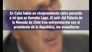 Video Duran i Lleida: `Mi ciudad preferida de España es Barcelona y después Sevilla´ download MP3, 3GP, MP4, WEBM, AVI, FLV Agustus 2018