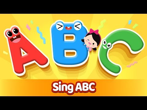 sing-abc-l-alphabet-song
