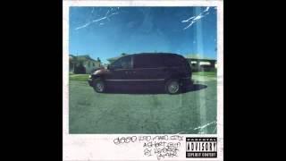 15   Now Or Never Feat  Mary J  Blige) (Bonus Track)   Kendrick Lamar   Good Kid M A A D City