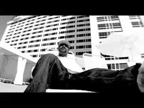 Mad CJ Mac - You Ain't Street
