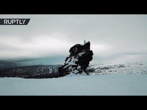 Страшная загадка перевала Дятлова: что же произошло во время роковой экспедиции