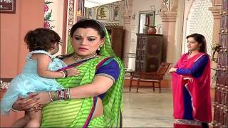 Diya Aur Baati Hum: Emily goes missing