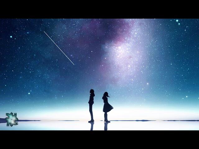 Viens Petite Rose by Efisio Cross | Most Beautiful Emotional Choir Music