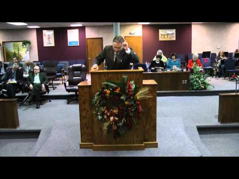 Preaching, Jesus Died, Exodus 12:21-23