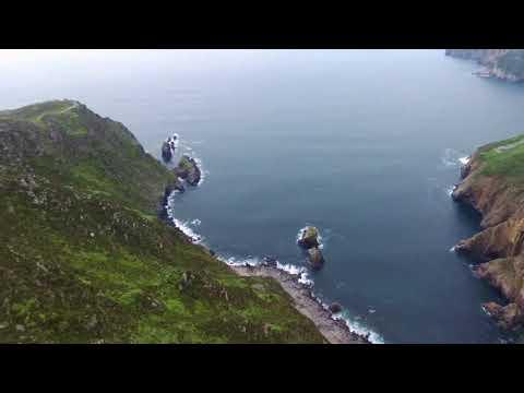 Ireland trip June 7th