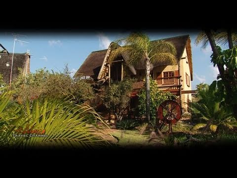 Bolivia Lodge Accommodation Polokwane Limpopo South Africa - Visit Africa Travel Channel