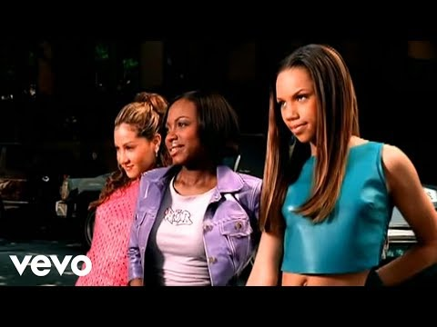 3LW  No More Ba Ima Do Right