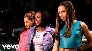 Watch 3LW No More Baby Ima Do Right video