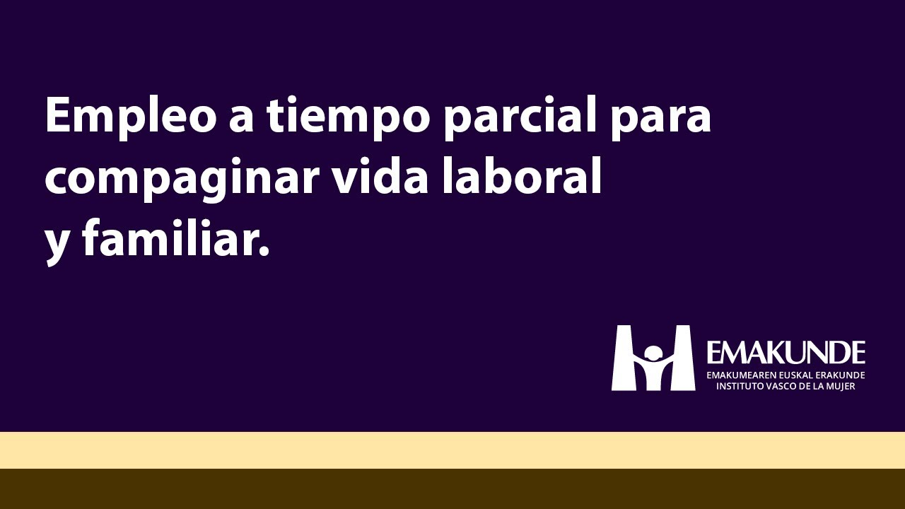 Increíble Reanudar Para Trabajo A Tiempo Parcial Molde - Ejemplo De ...