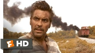 O Brother, Where Art Thou? (1/10) Movie CLIP - Yours Truly (2000) HD