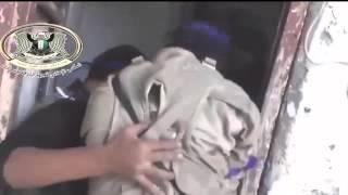 Боевики ИГИЛ попали в смертельную ловушку/igil militants were in a death trap