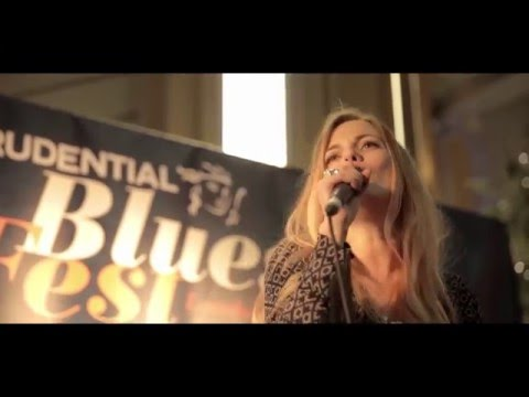 Prudential BluesFest 2015 Round Up