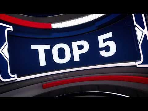 2019-11-20 dienos rungtynių TOP 5