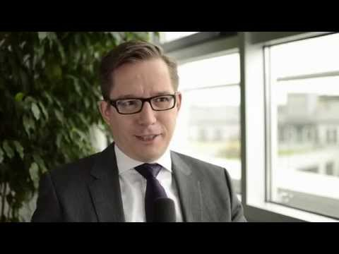 Heiko Mueller - Director Pensions, Allianz Global Investors Europe