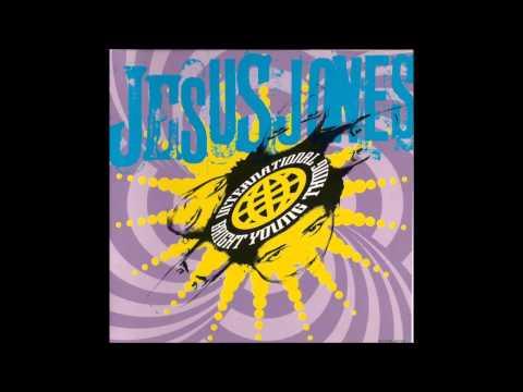 Jesus Jones - need to know