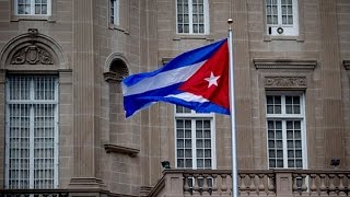 Cuba: The Price of Doing Business in a New Economy