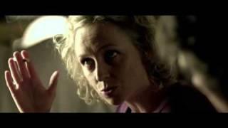 Exorcismus - Trailer (2011)
