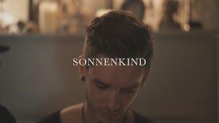 Смотреть клип Antiheld - Sonnenkind