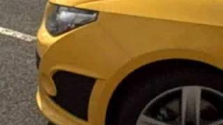 2009 SEAT Ibiza Cupras part10
