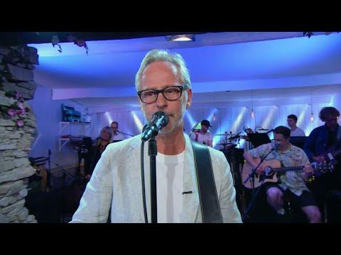 Uno Svenningsson  Säg inte nej, säg kanske  Så mycket bättre TV4