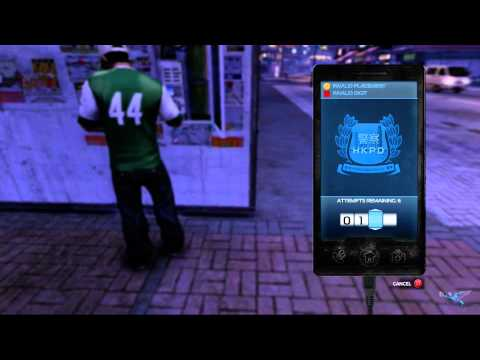 Sleeping Dogs Popstar Case Walkthrough | Gamers Heroes