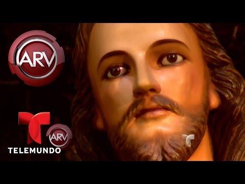 vaticinan-en-internet-que-mañana-se-acaba-el-mundo-|-al-rojo-vivo-|-telemundo