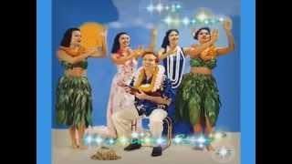 Marty Robbins - Hawaiian Bells