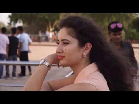 Moh Moh Ke Dhaage song cover || Dum Lagake Haisha ||Monali Thakur and Papon