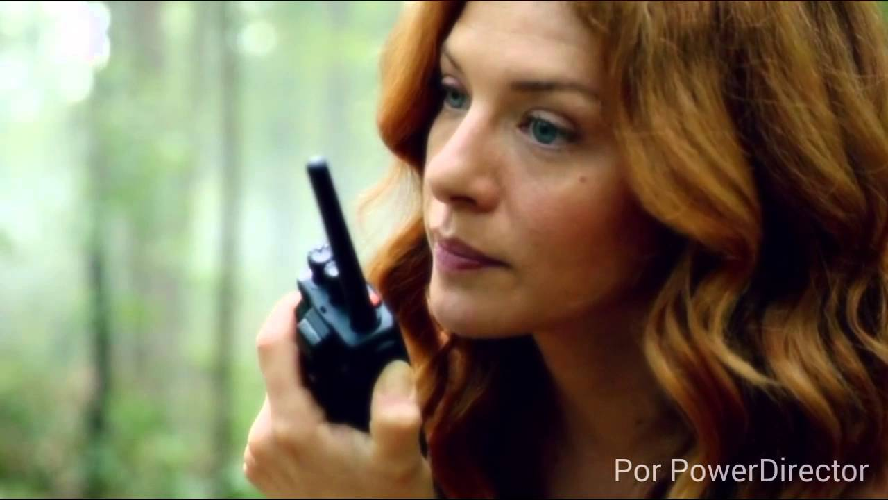 Download Under The Dome [3x08 - 3x13]