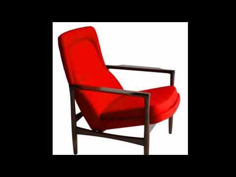 lounge chairs lounge chairs bed bath and beyond stylish modern interiors u0026 design decor