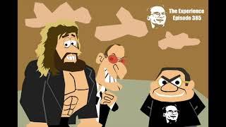 Jim Cornette Reviews Kenny Omega & Don Callis' Promo on AEW Dynamite