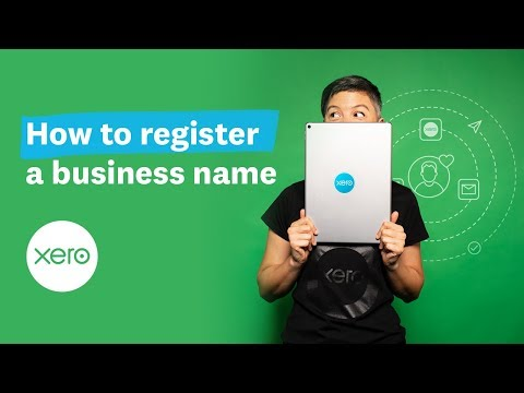 how-to-register-a-business-name-in-the-us- -small-business-guides- -xero