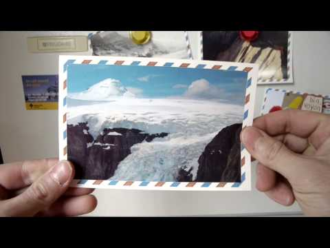 discover-the-glacier-skywalk-and-jasper-national-park