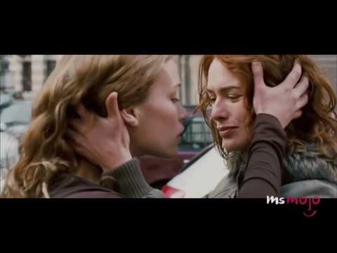 Фильмы про лесбиан