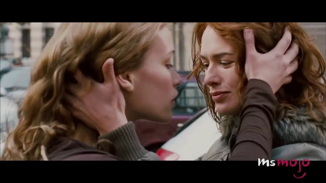 Top 10 Best Lesbian Themed Movies - Youtube-2373