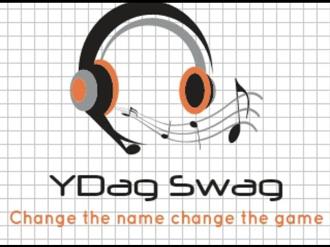 The Best of the Y'Dag Swag: Young Divas