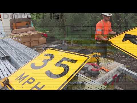 Understanding how the Oregon DOT Fixes roads