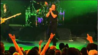 Queensryche   Live   Eyes Of A Stranger