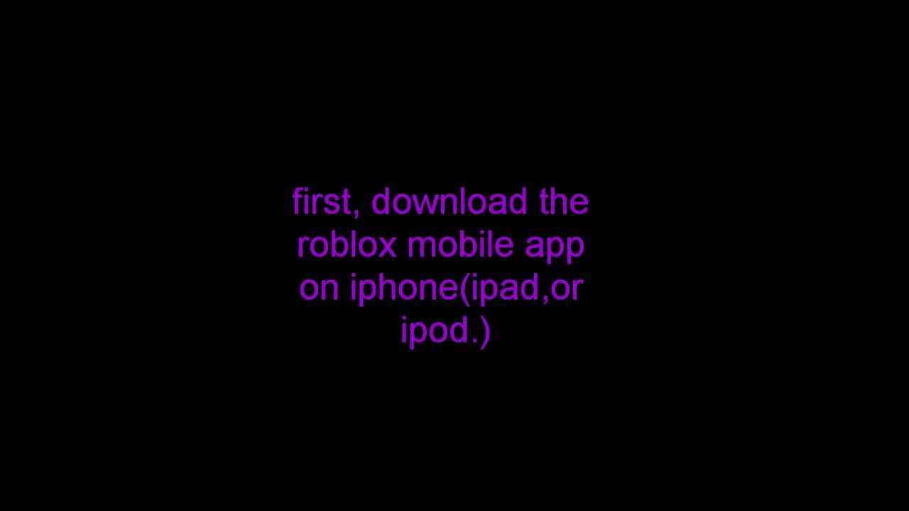 Roblox Airpods Hat Get Robux Eu5 Net Code How To Get Earbuds On Robloxs Free Youtube