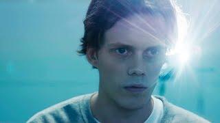 Касл-Рок (1 сезон) — Русский тизер-трейлер (2018)